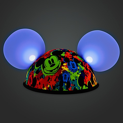 Disney Dreams Light Ears