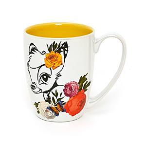 Spring Bambi Mug
