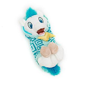 pegasus-soft-toy-disney-babies-collection