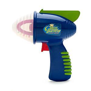 Buzz Lightyear Laser Blaster