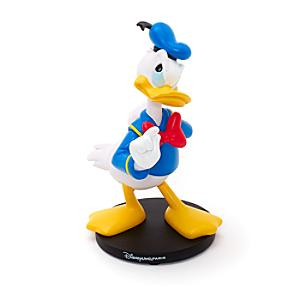 donald-duck-figurine