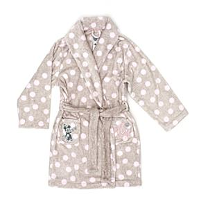minnie-mouse-ladies-dressing-gown-large