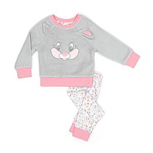 Läs mer om Stampe pyjamas för barn
