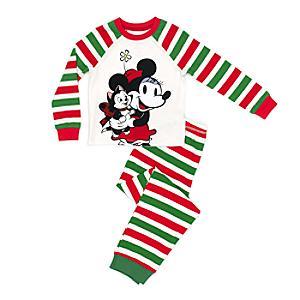 Mimmi Pigg pyjamas för barn, Share the Magic