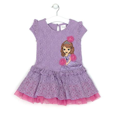 Tienda de vestidos de princesa, Cenicienta - Chic-ita