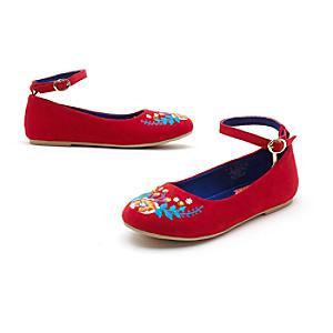 Läs mer om Elena från Avalor skor