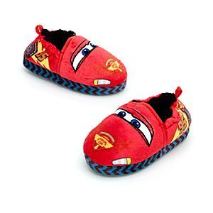 disney-pixar-cars-slippers-for-kids