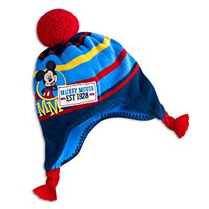 mickey-mouse-beanie-hat
