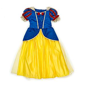 snow-white-costume-for-kids-5-6-years