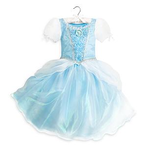 cinderella-costume-dress-for-kids
