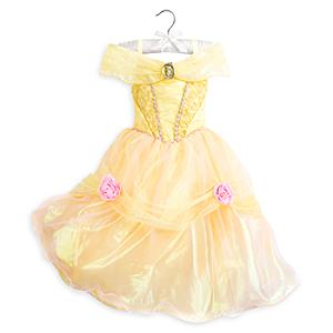 belle-costume-dress-for-kids