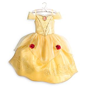 belle-costume-for-kids