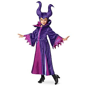 maleficent-costume-for-kids-13-years