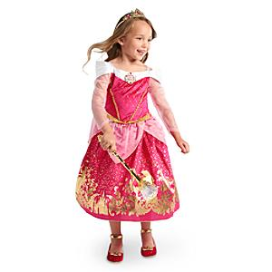aurora-costume-for-kids-sleeping-beauty-3-years