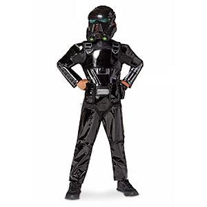 death-trooper-deluxe-costume-for-kids-rogue-one-a-star-wars-story