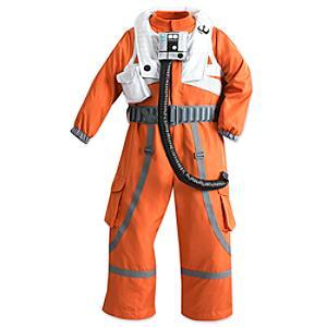 poe-dameron-costume-for-kids-star-wars-the-last-jedi-9-10-years