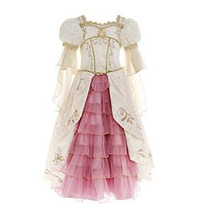 rapunzel-premium-costume-dress-for-kids-3-years