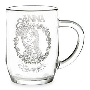 arribas-glass-collection-anna-glass-mug