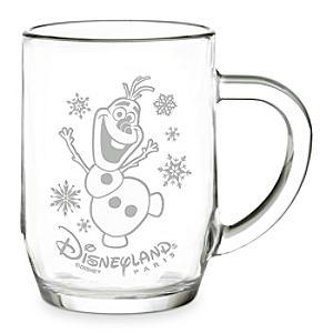 arribas-glass-collection-olaf-glass-mug