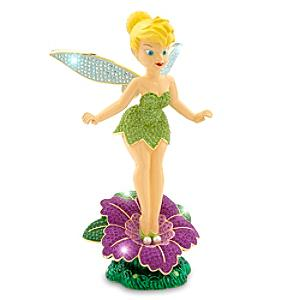arribas-jewelled-collection-tinker-bell-large-edition-figurine