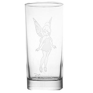arribas-glass-collection-tinker-bell-long-glass