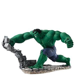 Marvel Hulk Limited Edition Figurine Picture