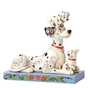 disney-traditions-101-dalmatians-figurine