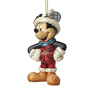 disney-traditions-mickey-mouse-christmas-hanging-ornament