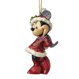 disney-traditions-minnie-mouse-christmas-hanging-ornament
