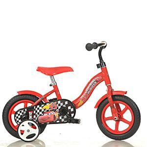 disney-pixar-cars-10-bike