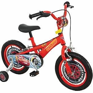 disney-pixar-cars-12-bike