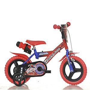 spider-man-12-bike