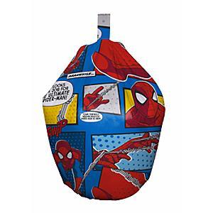 spider-man-bean-bag