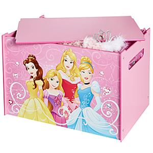 disney-princess-toy-box