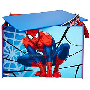 spider-man-toy-box