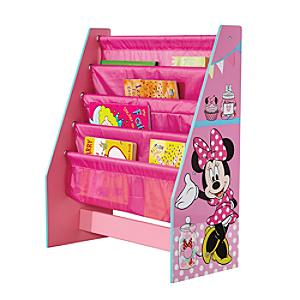 minnie-mouse-sling-book-case