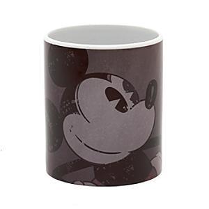 mickey-mouse-ceramic-mug