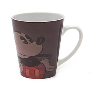 mickey-mouse-ceramic-latte-mug