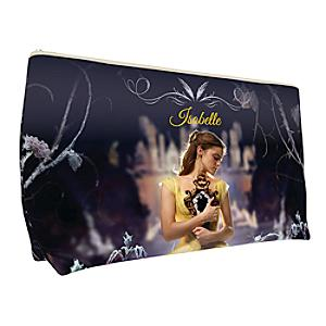 belle-small-personalised-wash-bag-beauty-the-beast