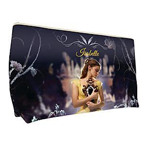 belle-medium-personalised-wash-bag-beauty-the-beast