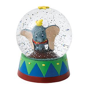enchanting-disney-collection-dumbo-snow-globe