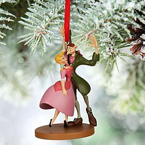 ichabod-katrina-ornament