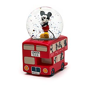 mickey-mouse-london-mini-snow-globe