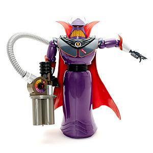 zurg-14-talking-action-figure
