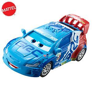 disney-pixar-cars-2-raoul-die-cast
