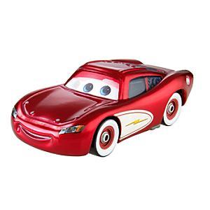 disney-pixar-cars-cruisin-lightning-mc-queen-die-cast