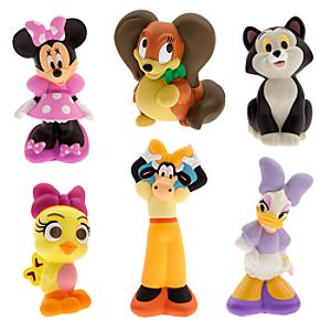minnie-mouse-bath-toys