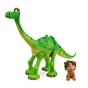 the-good-dinosaur-arlo-with-spot-feature-action-figure