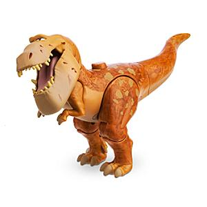 the-good-dinosaur-butch-feature-action-figure