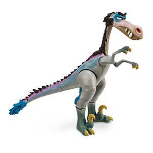 the-good-dinosaur-bubbha-feature-action-figure